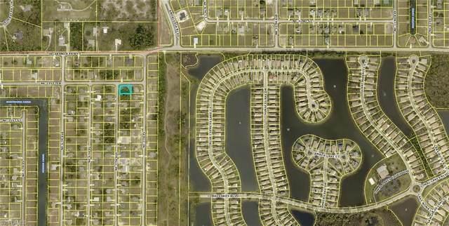 3117 NE 7th Avenue, Cape Coral, FL 33909 (MLS #221056548) :: Florida Homestar Team