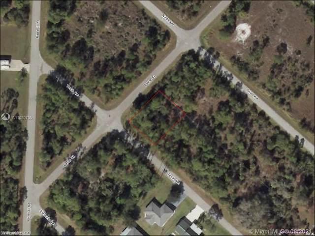 11398 10th Avenue, Punta Gorda, FL 33955 (#221057155) :: Southwest Florida R.E. Group Inc