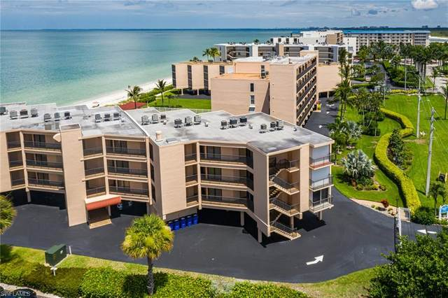 25850 Hickory Boulevard #102, Bonita Springs, FL 34134 (MLS #221057343) :: Realty One Group Connections
