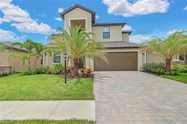 14537 Monrovia Lane, Fort Myers, FL 33905 (MLS #221057605) :: Waterfront Realty Group, INC.