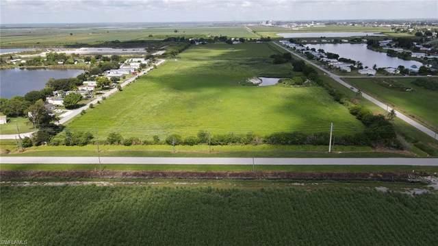 1525 County Road 835, Clewiston, FL 33440 (#221057639) :: Southwest Florida R.E. Group Inc
