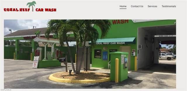 826 Cape Coral Parkway E, Cape Coral, FL 33904 (MLS #221058989) :: Clausen Properties, Inc.