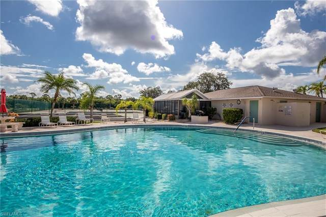 175 Kings Highway #423, Punta Gorda, FL 33983 (#221059248) :: Southwest Florida R.E. Group Inc