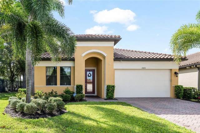 10600 Essex Square Boulevard, Fort Myers, FL 33913 (#221059919) :: The Michelle Thomas Team