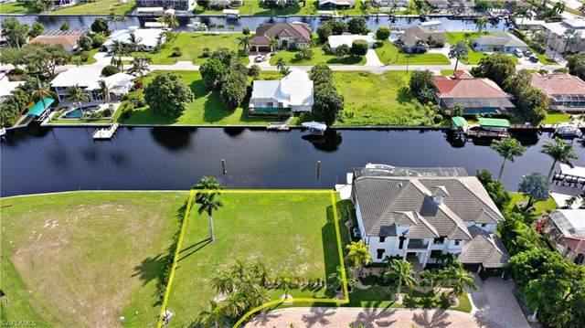 14211 Bay Drive, Fort Myers, FL 33919 (MLS #221059928) :: Waterfront Realty Group, INC.