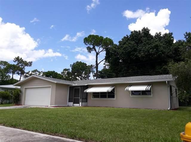15 Broadway Circle, Fort Myers, FL 33901 (#221060366) :: Southwest Florida R.E. Group Inc