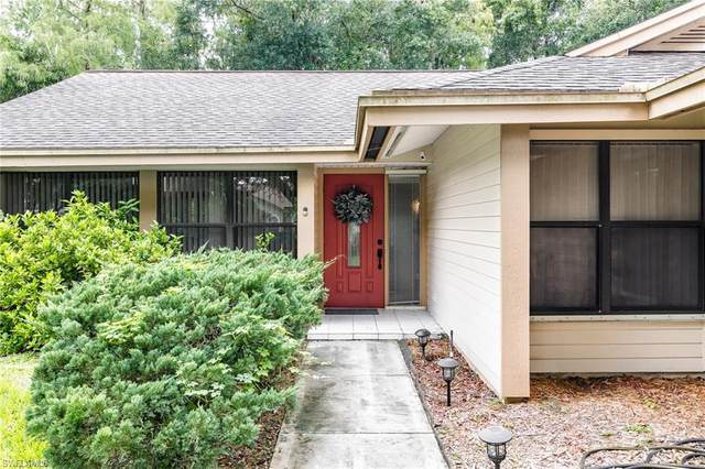 11340 Salix Court, Fort Myers, FL 33966 (MLS #221060662) :: The Naples Beach And Homes Team/MVP Realty