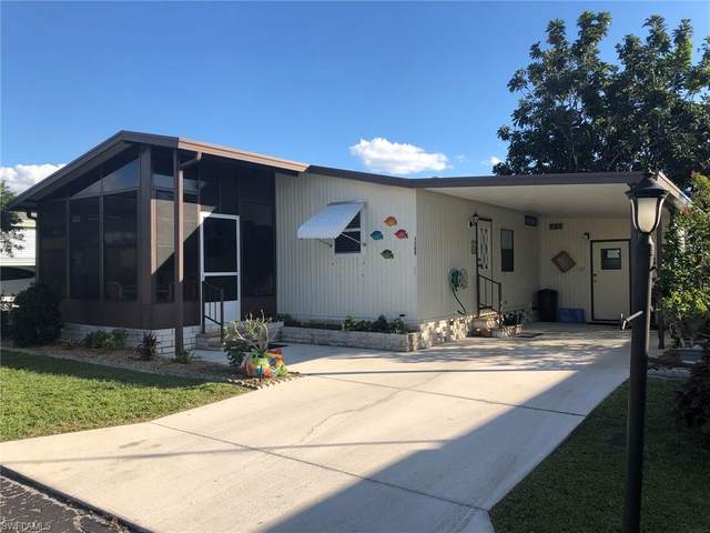 4969 Mullette Lane, St. James City, FL 33956 (MLS #221060686) :: Team Swanbeck