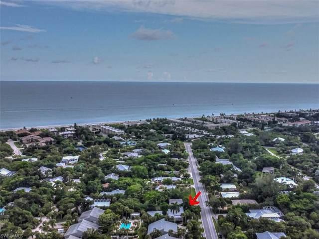 726 Donax Street #9, Sanibel, FL 33957 (#221061218) :: Southwest Florida R.E. Group Inc