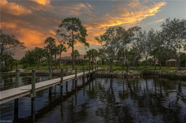15850 Rivercreek Court, Alva, FL 33920 (MLS #221061392) :: Avantgarde