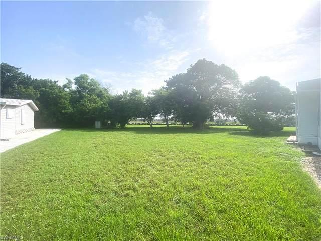 4630 Catfish Court, Other, FL 33956 (#221061559) :: Southwest Florida R.E. Group Inc