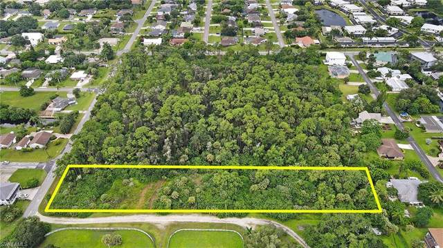 9650 Lawhon Family Road, Bonita Springs, FL 34135 (MLS #221062069) :: Realty One Group Connections