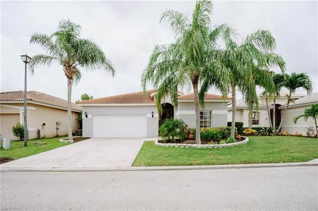 11200 Lakeland Circle, Fort Myers, FL 33913 (#221062092) :: Southwest Florida R.E. Group Inc