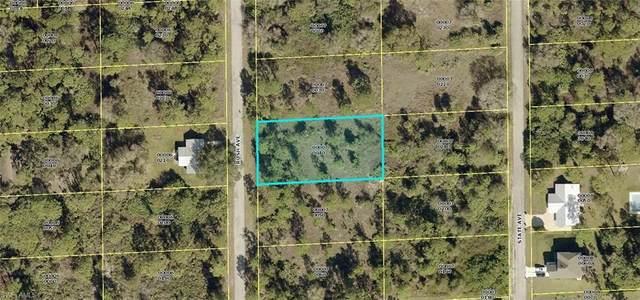 1616 Rush Avenue, Lehigh Acres, FL 33972 (#221062474) :: Southwest Florida R.E. Group Inc