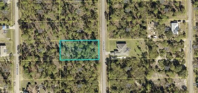 1607 Cortez Avenue, Lehigh Acres, FL 33972 (#221062482) :: Southwest Florida R.E. Group Inc