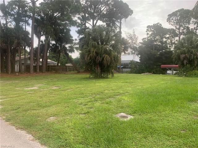 27071 Holly Lane, Bonita Springs, FL 34135 (MLS #221062526) :: Crimaldi and Associates, LLC
