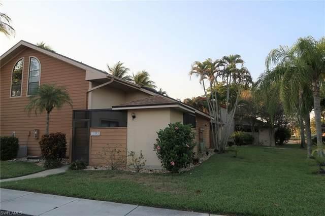 13392 Fox Chapel Court, Fort Myers, FL 33919 (MLS #221062951) :: Team Swanbeck