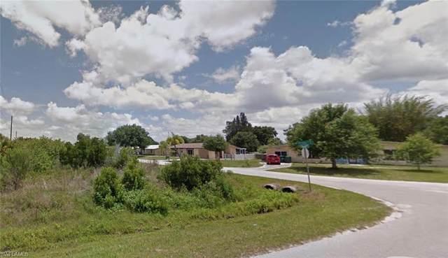 320 Sunset Boulevard E, Punta Gorda, FL 33982 (MLS #221063623) :: Crimaldi and Associates, LLC