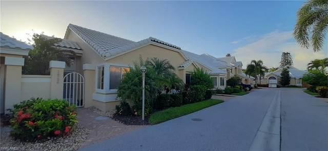 28726 Carmel Way, Bonita Springs, FL 34134 (#221063686) :: Southwest Florida R.E. Group Inc