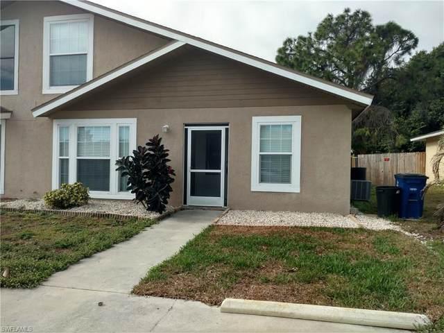 17524 Dumont Drive, Fort Myers, FL 33967 (MLS #221063723) :: Team Swanbeck