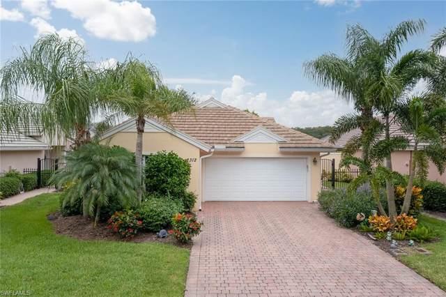 2312 Summersweet Drive, Alva, FL 33920 (#221063743) :: Southwest Florida R.E. Group Inc