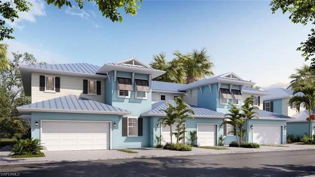 26331 Coco Cay Circle #202, Bonita Springs, FL 34135 (MLS #221063898) :: The Naples Beach And Homes Team/MVP Realty