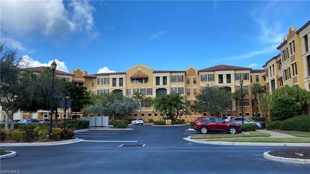 99 Vivante Boulevard #9931, Punta Gorda, FL 33950 (MLS #221064022) :: Realty One Group Connections