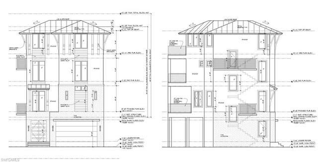 26409 Bay Road, Bonita Springs, FL 34134 (MLS #221064156) :: Team Swanbeck