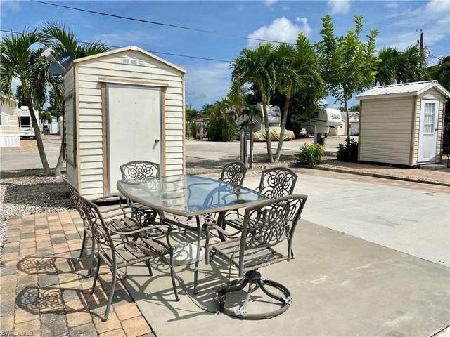 3865 Cardinal Circle, Bonita Springs, FL 34134 (MLS #221064421) :: Crimaldi and Associates, LLC