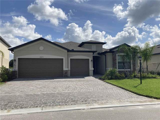 14693 Adina Lane, Fort Myers, FL 33905 (MLS #221064516) :: Waterfront Realty Group, INC.