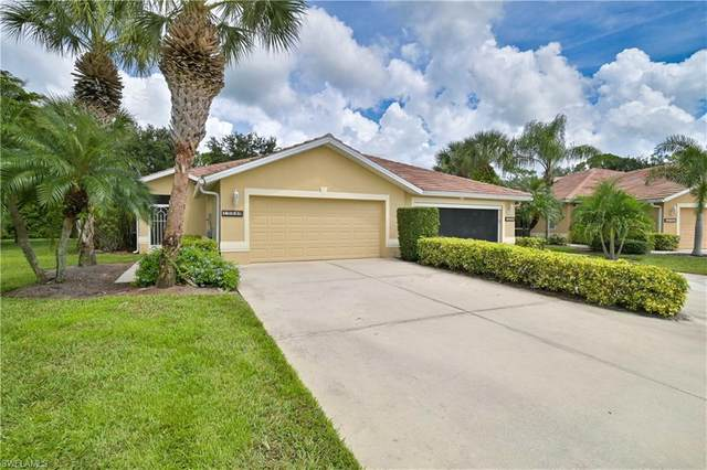 12549 Stone Valley Loop, Fort Myers, FL 33913 (MLS #221064537) :: Realty One Group Connections