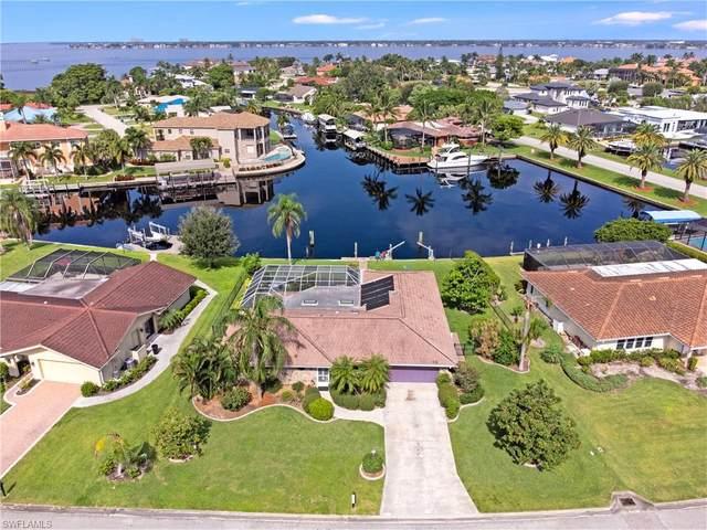 6618 Joanna Circle, Fort Myers, FL 33919 (#221064615) :: Southwest Florida R.E. Group Inc