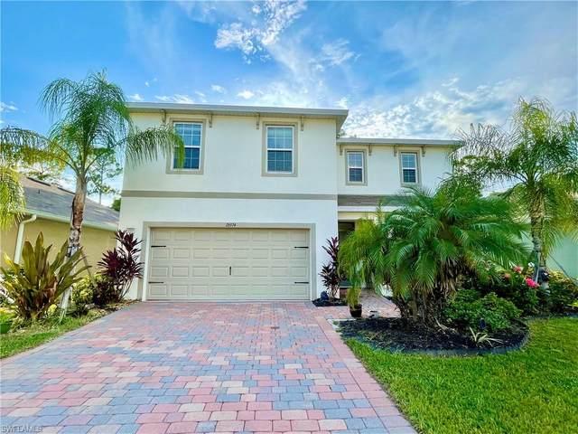 26974 Wildwood Pines Lane, Bonita Springs, FL 34135 (MLS #221064847) :: Avantgarde