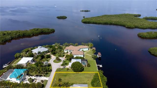 24080 Treasure Island Boulevard, Punta Gorda, FL 33955 (MLS #221064882) :: Crimaldi and Associates, LLC