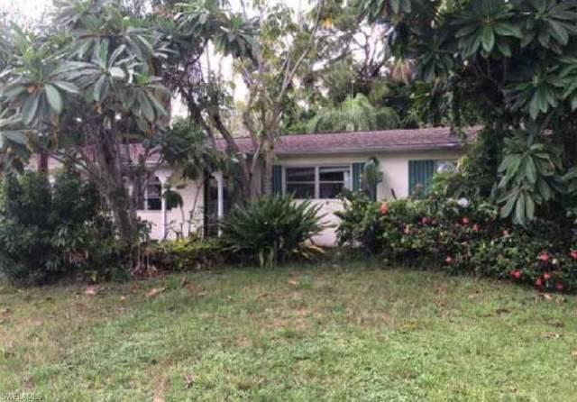 465 8th Street N, Naples, FL 34102 (MLS #221065274) :: Clausen Properties, Inc.