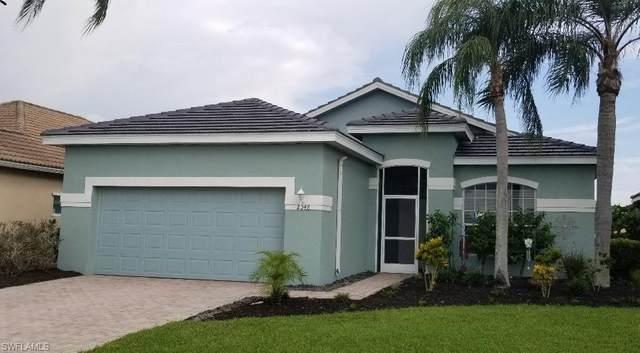 2048 Oxford Ridge Circle, Lehigh Acres, FL 33973 (#221065276) :: Southwest Florida R.E. Group Inc