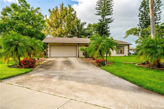 3014 SW Santa Barbara Place, Cape Coral, FL 33914 (MLS #221065359) :: Waterfront Realty Group, INC.