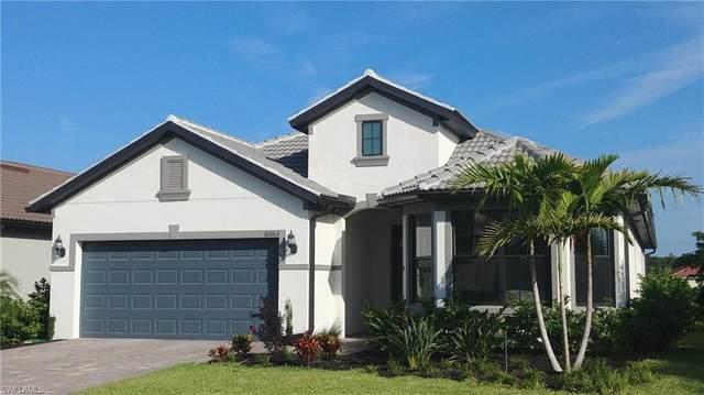 16063 Palmetto Prairie Drive, Alva, FL 33920 (MLS #221065367) :: The Naples Beach And Homes Team/MVP Realty