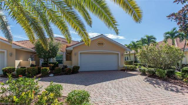 15210 Riverbend Boulevard, North Fort Myers, FL 33917 (MLS #221065504) :: Realty One Group Connections