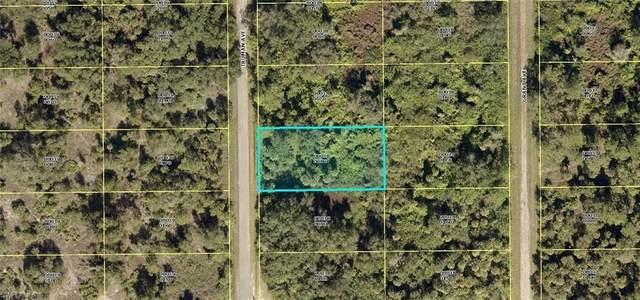 1508 Truman Avenue, Lehigh Acres, FL 33972 (#221065536) :: Southwest Florida R.E. Group Inc