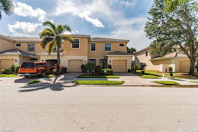 8674 Athena Court, Lehigh Acres, FL 33971 (MLS #221065577) :: #1 Real Estate Services