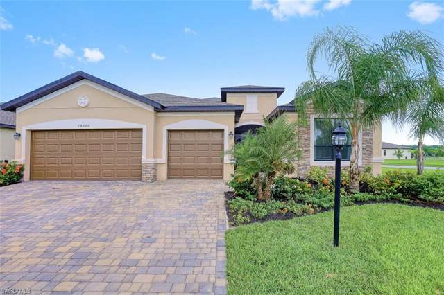 14520 Mindello Drive, Fort Myers, FL 33905 (MLS #221065613) :: Realty One Group Connections