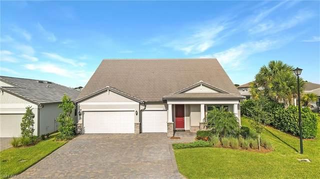 17092 Ashford Terrace, Fort Myers, FL 33967 (#221065864) :: We Talk SWFL