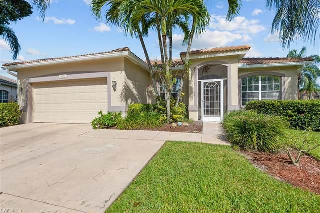 13011 Shoreside Court, Fort Myers, FL 33913 (#221065924) :: Southwest Florida R.E. Group Inc