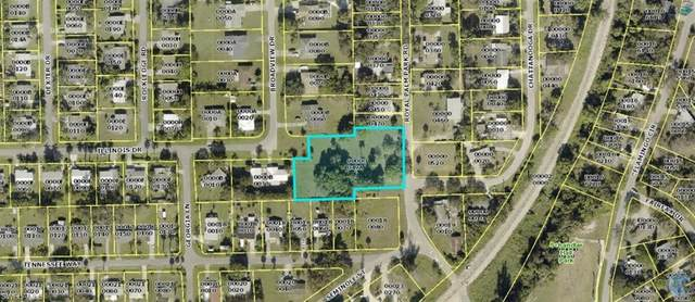 350 Royal Palm Park Road, Fort Myers, FL 33905 (MLS #221066015) :: Team Swanbeck