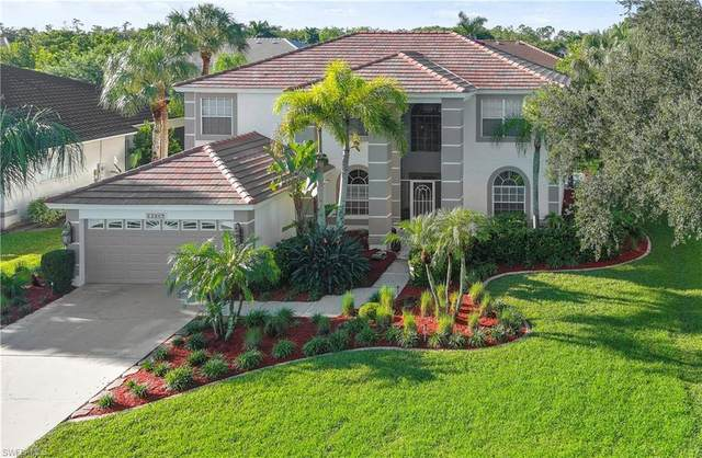 12987 Kedleston Circle, Fort Myers, FL 33912 (MLS #221066154) :: Realty One Group Connections