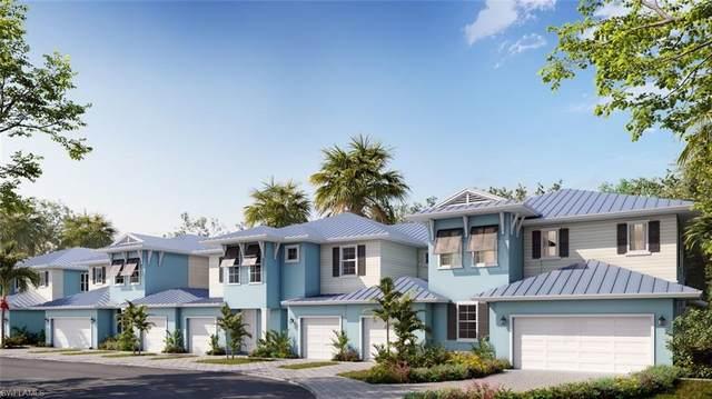 26430 Coco Cay Circle #202, Bonita Springs, FL 34135 (MLS #221066214) :: The Naples Beach And Homes Team/MVP Realty