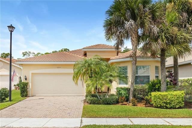 11226 Yellow Poplar Drive, Fort Myers, FL 33913 (MLS #221066399) :: RE/MAX Realty Team