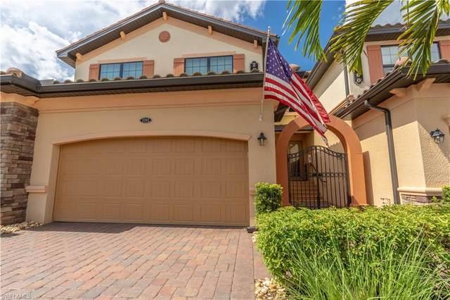 28000 Cookstown Court #3202, Bonita Springs, FL 34135 (MLS #221066477) :: MVP Realty and Associates LLC