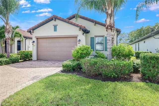11627 Golden Oak Terrace, Fort Myers, FL 33913 (#221066621) :: Southwest Florida R.E. Group Inc